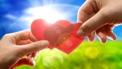 Pics Of Love 40311