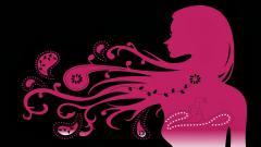 Pink Nation Wallpaper 13513