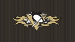 Pittsburgh Penguins Wallpaper 15388