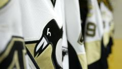 Pittsburgh Penguins Wallpaper 15390