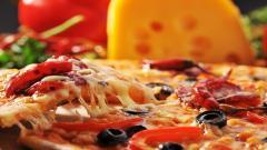 Pizza 20445