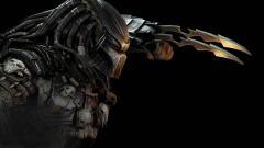 Predator 40472