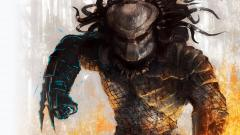 Predator Wallpaper 40468