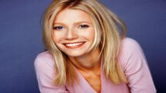 Pretty Gwyneth Paltrow 23463