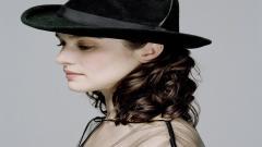 Rachel Weisz 25260