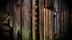 Rustic Wallpaper 26672