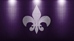 Saints Row Logo Wallpaper 35491