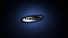 Samsung Wallpaper 28341