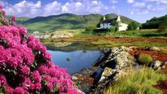 Scotland 26277