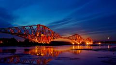 Scotland 26282