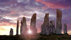Scotland 26285