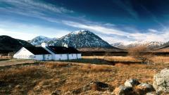 Scotland Background 26289