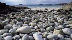 Scotland Pictures 26290