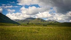 Scotland Pictures 26291
