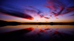 Serene Sky 34861