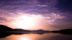 Serene Sky HD 34862