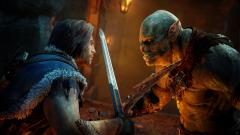 Shadow of Mordor Backgrounds 40678