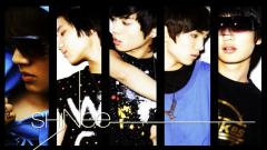 Shinee 10520