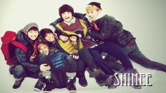 Shinee 10525