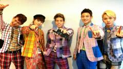 Shinee 10527