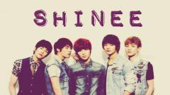 Shinee 10528