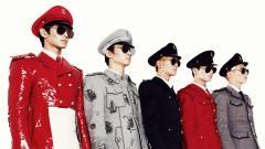 Shinee 10529