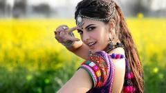 Shruti Hassan Wallpaper 40627