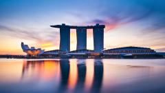 Singapore 30820