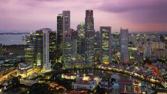 Singapore 30828