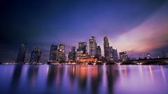 Singapore 30833