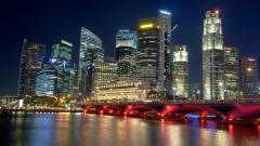 Singapore 30835