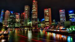 Singapore Pictures 30821