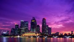 Singapore Pictures 30834