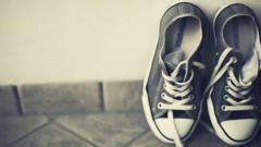 Sneakers Wallpaper 42368