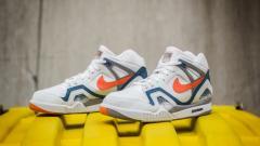 Sneakers Wallpaper 42372
