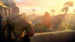 Sniper Elite 3 31870