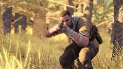 Sniper Elite 3 31873
