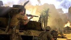 Sniper Elite 3 31877