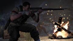 Sniper Elite 3 HD 31874