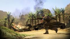Sniper Elite 3 Pictures 31876