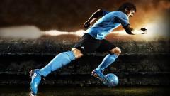 Soccer Wallpaper 5651