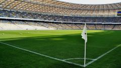 Soccer Desktop Wallpaper 5653