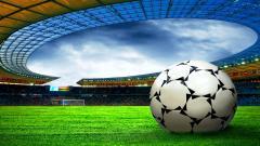 Soccer Computer Wallpaper 5655