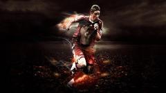 Soccer Wallpaper 5661