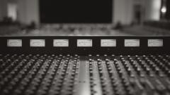 Sound Wallpaper 42123
