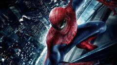 Spiderman Wallpaper 4602
