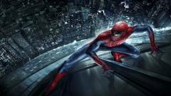 Spiderman Wallpaper 4603