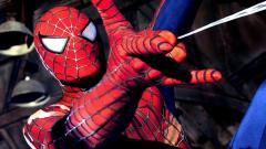 Spiderman Wallpaper 4611