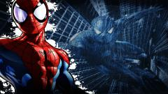 Spiderman Wallpaper 4614