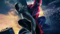Spiderman Wallpaper 4615